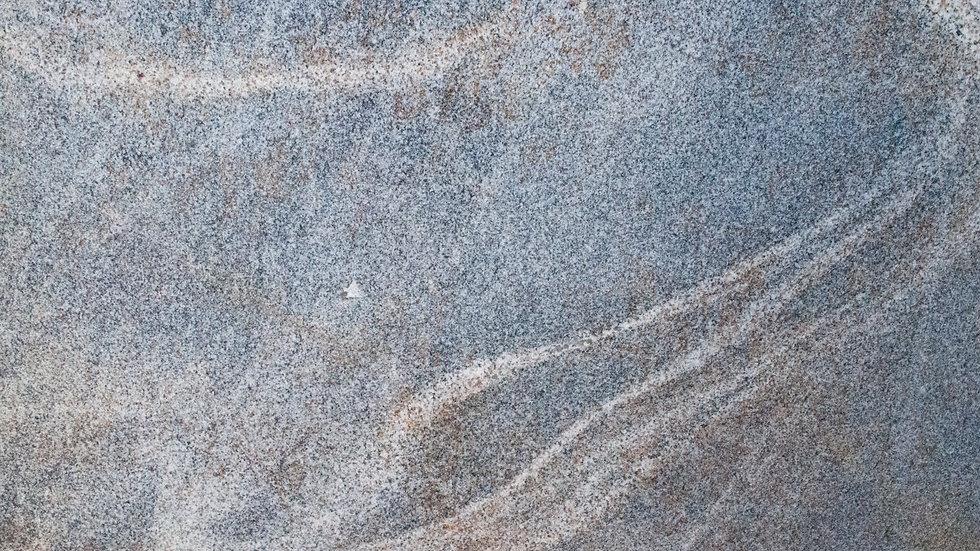 African Tapestry | Pre-fab Granite