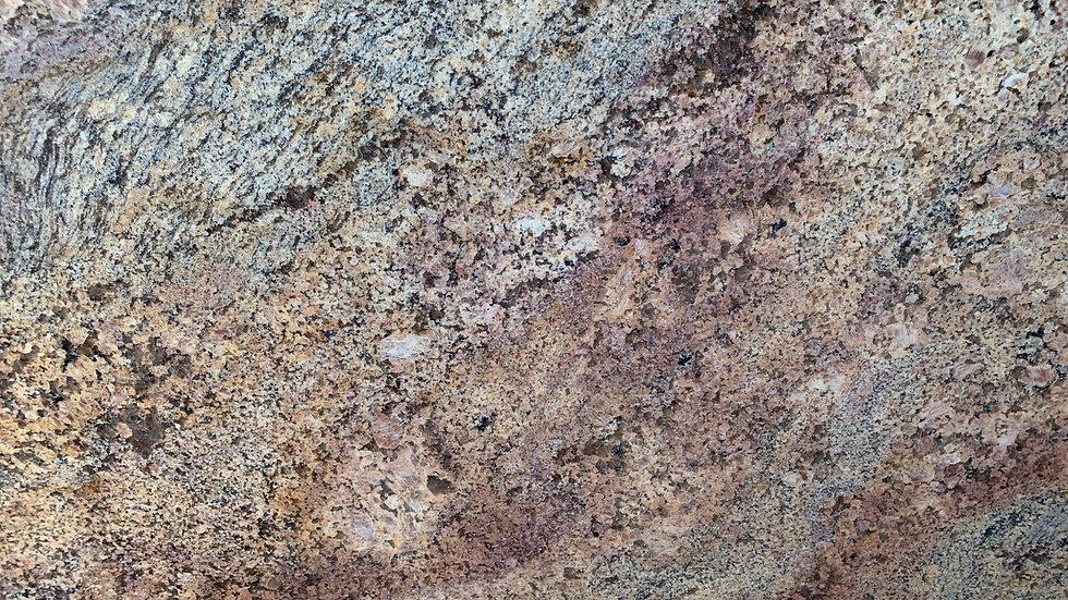 Silver Cream | Pre-fab Granite