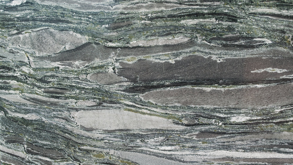 Torrent Green | Pre-fab Granite