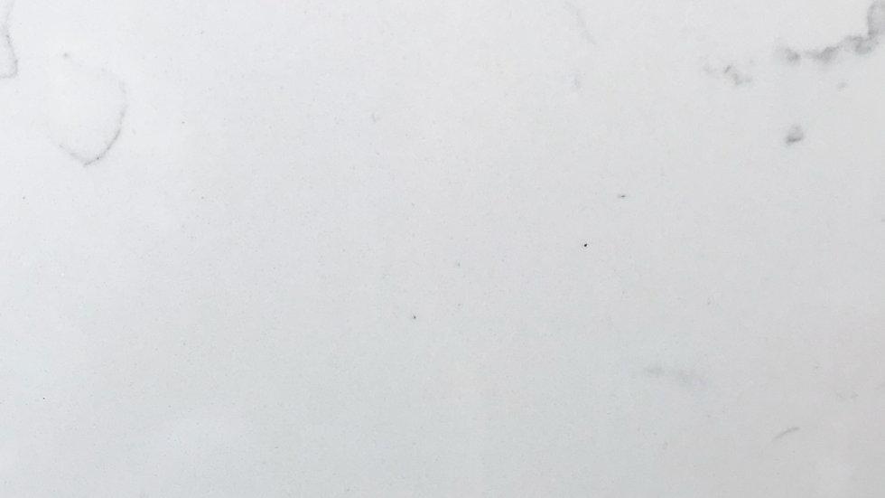 Stratus White | Pre-fab Quartz
