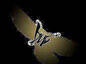 HMG Logo wipcCrpdFthrdBrshdClncFNLSmthEd
