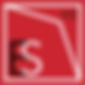 ESH Logo.png