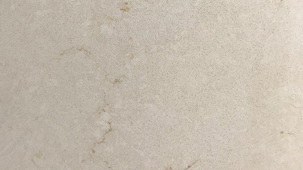 Crema Perlato   Pre-fab Quartz