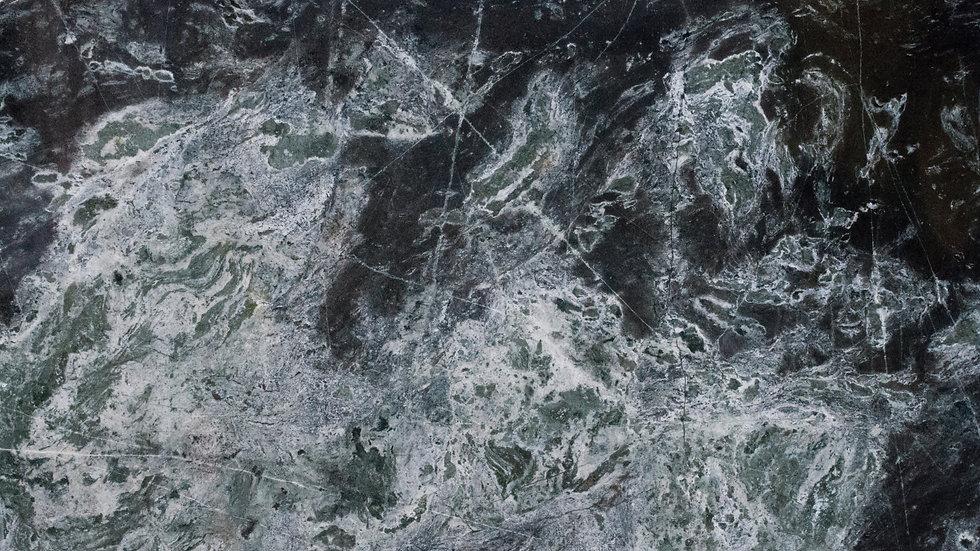 Misty Black | Pre-fab Granite