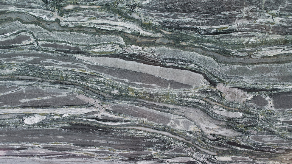 Torrent Green | Granite
