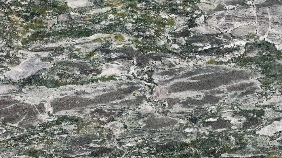 Sea Wave Green | Pre-fab Granite