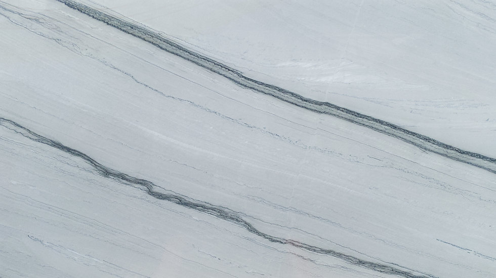 Silver Shadow | Quartzite