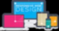 עיצוב אתרים , דפי נחיתה web-wix.com