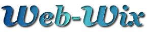 WEBWIX-090320-TRANS_edited_edited.png