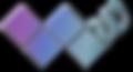 web-wix_edited_edited.png