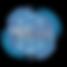 logo7-trans.png