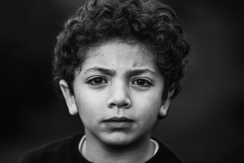 New Jersey Child Photographer