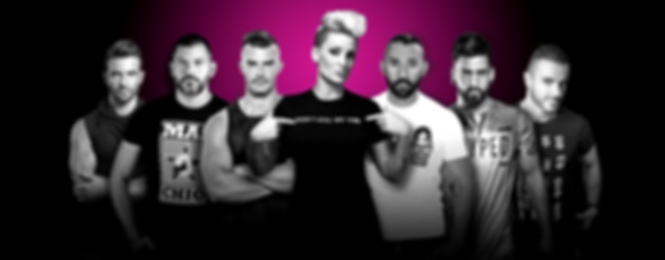 MMG-Talent-Banner-7Up_edited.png