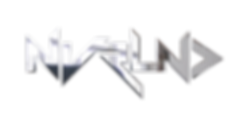 06-STYLES-NVRLND-OFFICIAL-LOGO.png