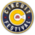 1561591169_logo-circuit-festival-barcelo