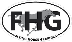 FHG Decals.jpg