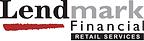 LendmarkFinancial.png
