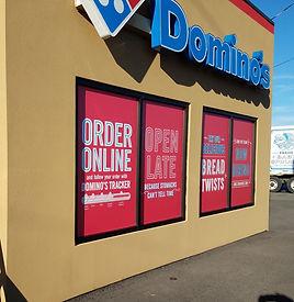 Dominos3.jpg