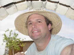 Dennis Kelley
