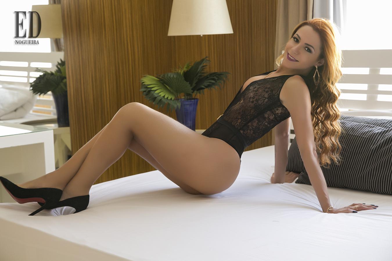 Karla Lima
