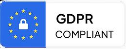 GDPRcompliant.png