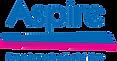 aspire-charity-logo.png