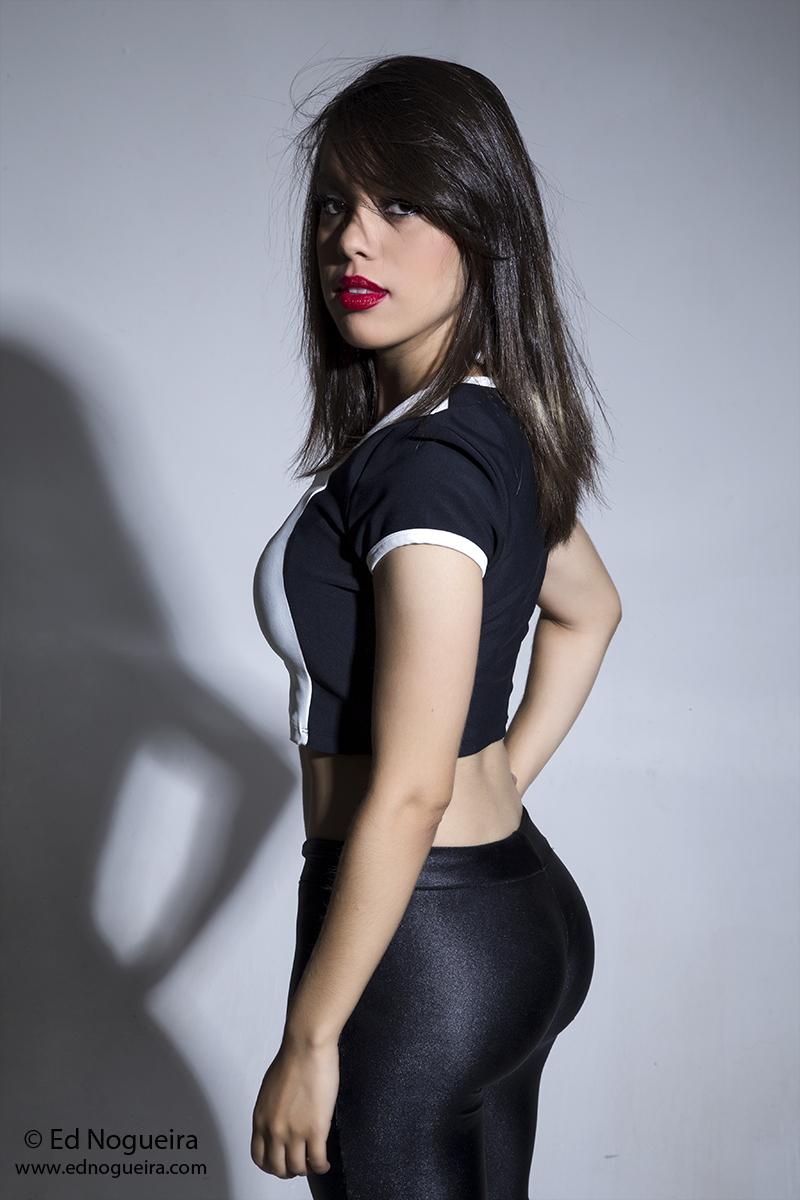 Layane Mascarenhas