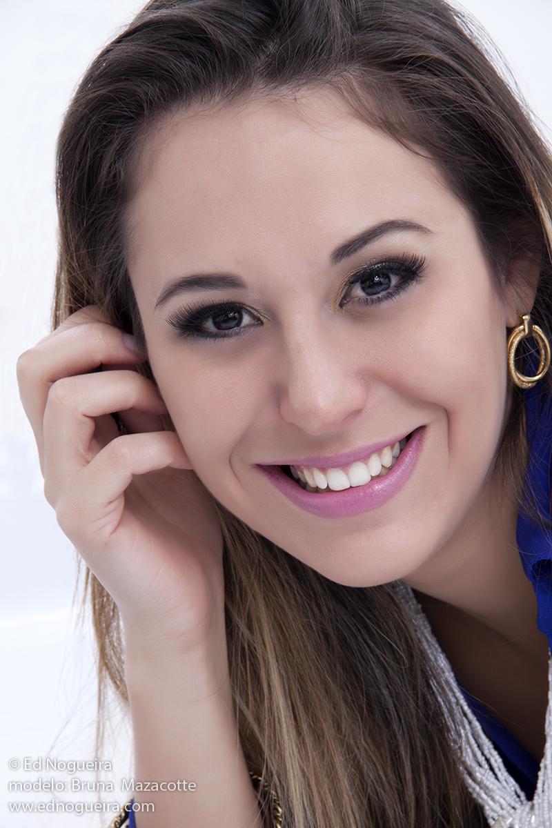 Bruna Mazacotte
