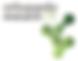 oruk-logo.png