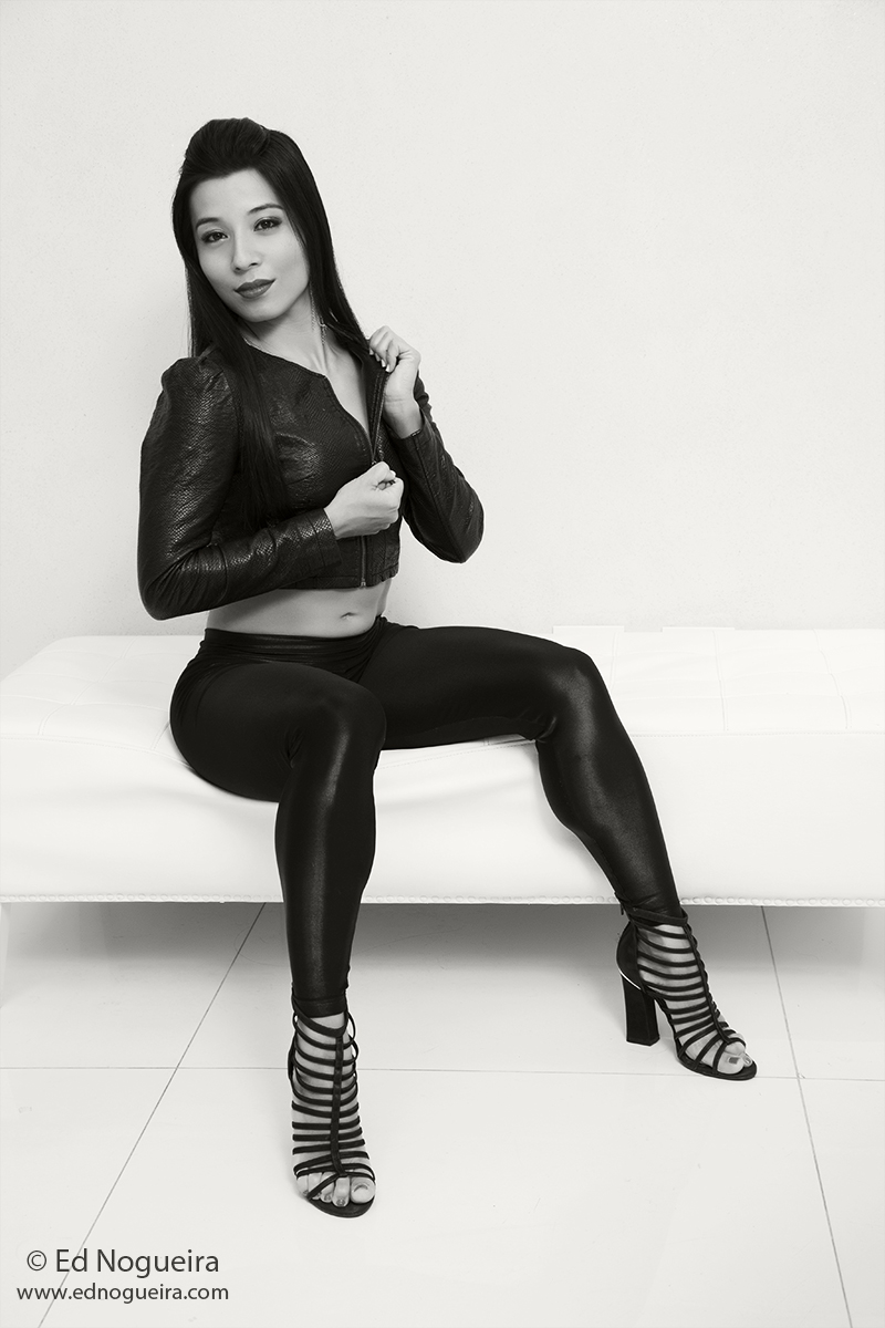 Erika Maruyama
