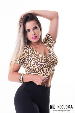 Luany Gabriela