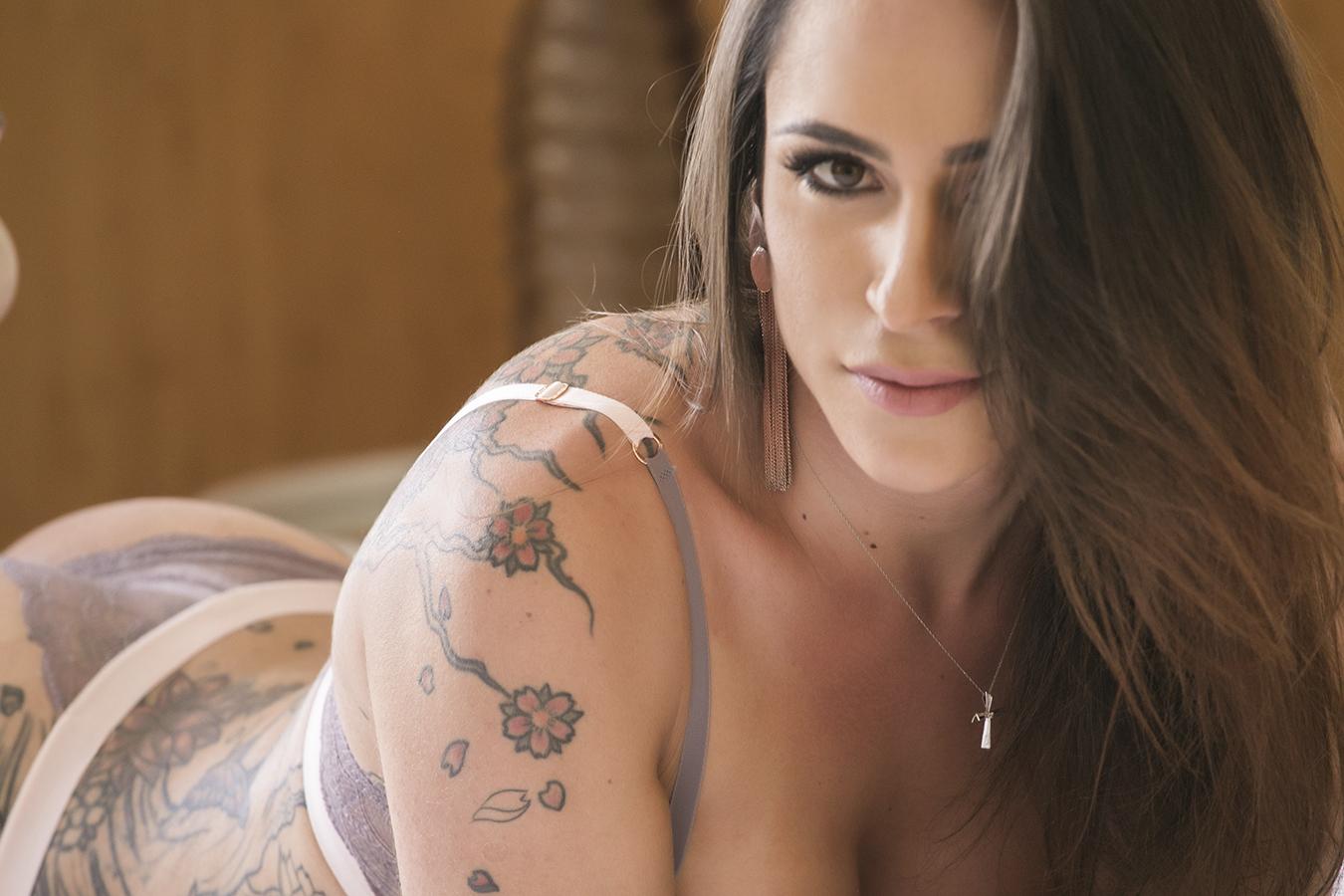 Angélica Torres