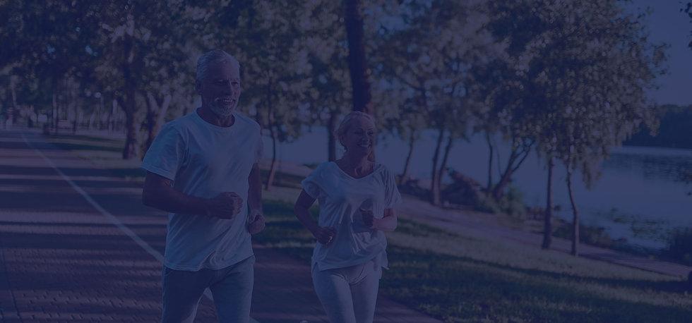 elderly_running.jpg