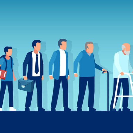 We are transforming physical rehab for everyone