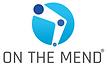 OTM_logo_TM.png