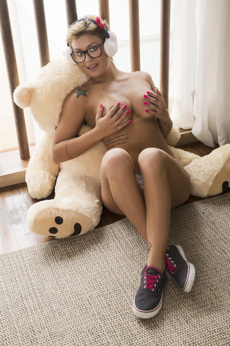 Anny Lee