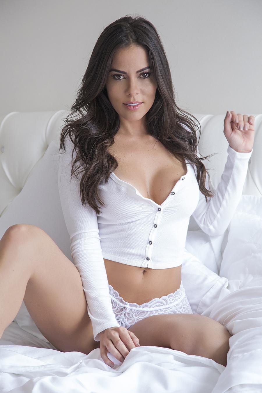 Bárbara Cardoso