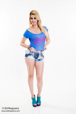 Priscila Lopes