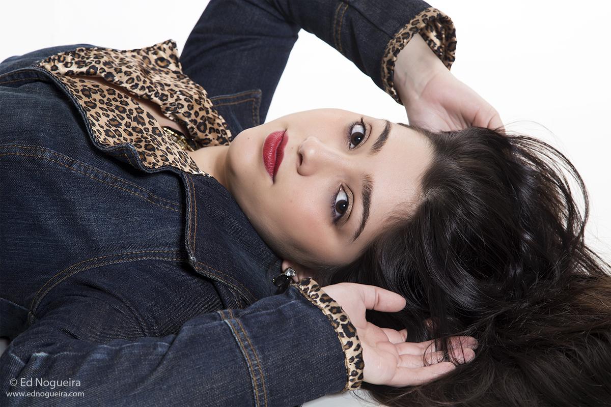 Isabela Moretti