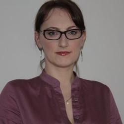 Małgorzata_Bukowska
