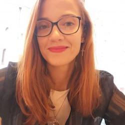 Kamila Rainko