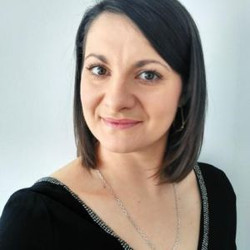 Paulina Szypulska