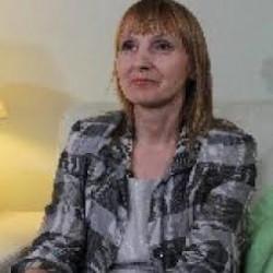 Marta_Wiercińska