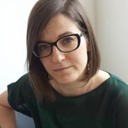 Karolina Jacniacka