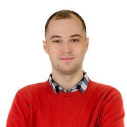 Marcin_Łazarski