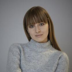 Aleksandra_Głowacka-Waszkiewicz