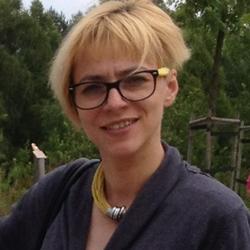 Anna Okrutna