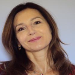 Beata Jaworska