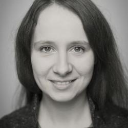 Klaudia Markowska