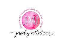 JMJ Jewelry logo.jpeg